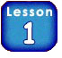 Addition Lesson 01 Canada Online Math Grade 2 (Two) - 2nd (Second) Grade Math