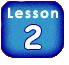 Addition Lesson 02 Canada Online Math Grade 2 (Two) - 2nd (Second) Grade Math