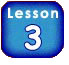 Addition Lesson 03 Canada Online Math Grade 2 (Two) - 2nd (Second) Grade Math