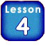 Addition Lesson 04 Canada Online Math Grade 2 (Two) - 2nd (Second) Grade Math