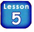 Addition Lesson 05 Canada Online Math Grade 2 (Two) - 2nd (Second) Grade Math