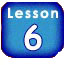 Addition Lesson 06 Canada Online Math Grade 2 (Two) - 2nd (Second) Grade Math