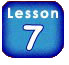 Addition Lesson 07 Canada Online Math Grade 2 (Two) - 2nd (Second) Grade Math