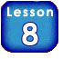 Addition Lesson 08 Canada Online Math Grade 2 (Two) - 2nd (Second) Grade Math