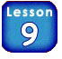 Addition Lesson  Canada Online Math Grade 2 (Two) - 2nd (Second) Grade Math