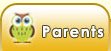 Parents Login to track childs progress for Grade 1, Grade 2, Grade 3, Grade 4 and Grade 5 math